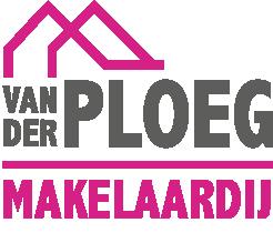 Makelaardij Van der Ploeg