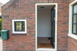 Dorpsstraat 278