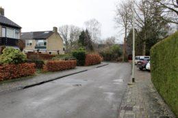Bremweg 9